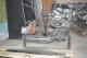 23-07-53-643695974_3_644x461_motopompa-suzuki-dlya-polivu-ogoroda-aparatmotor-pompa-zapchasti-dlya-spets-sh-tehniki.jpg